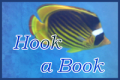 Blogger League #11- Hook a book