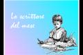 Scrittrice di Dicembre- Jodi Picoult