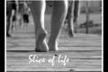 Slice of life #6