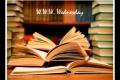 WWW Wednesday #25